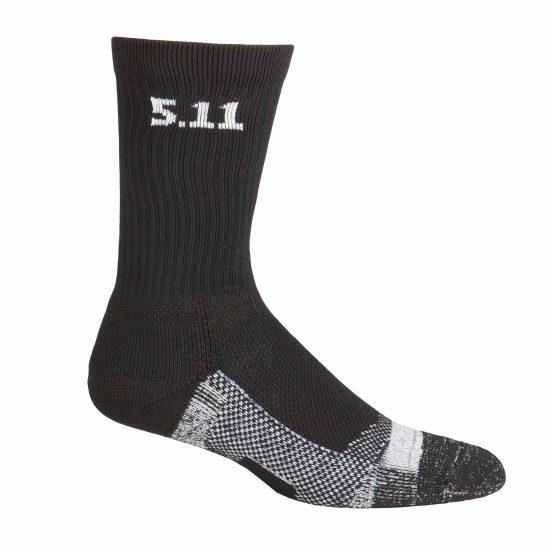 """sarung kaki/stokin level 1 6"""" 5.11"""