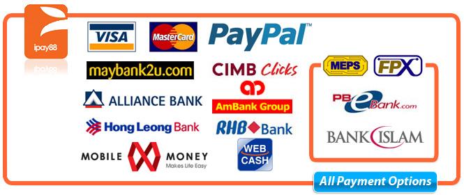 pembayaran online di ded1 EMPIRE